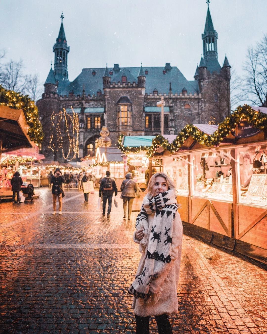 finduslost on Instagram Aachen, Germany germany