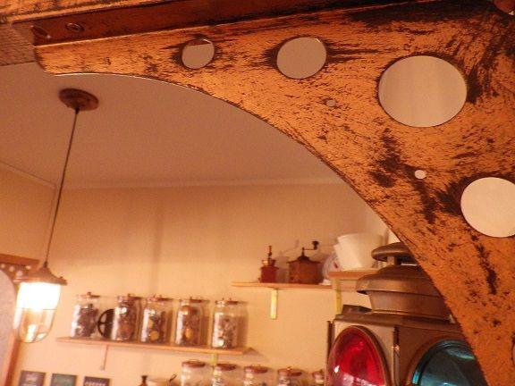 Deko und Bastelladen mit Produkten zum Thema Scrapbooking, Mixedmedia, Steampunk, DIY, Anlassdeko, Geschenken, Gutscheinen und Geldgeschenke. Kleines Steampunk Cafè zur Kaffeezeit.
