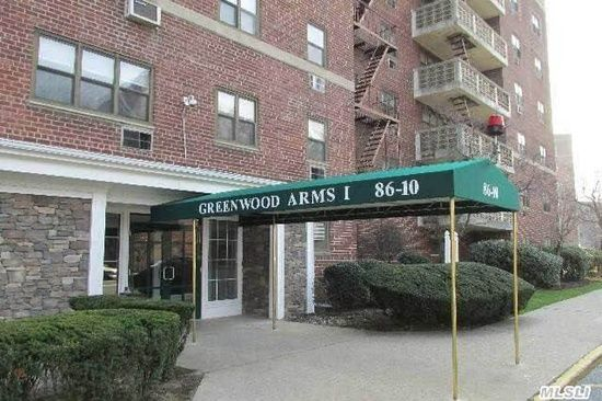 8610 151st Ave Apt 5c Howard Beach Ny 11414 With Images