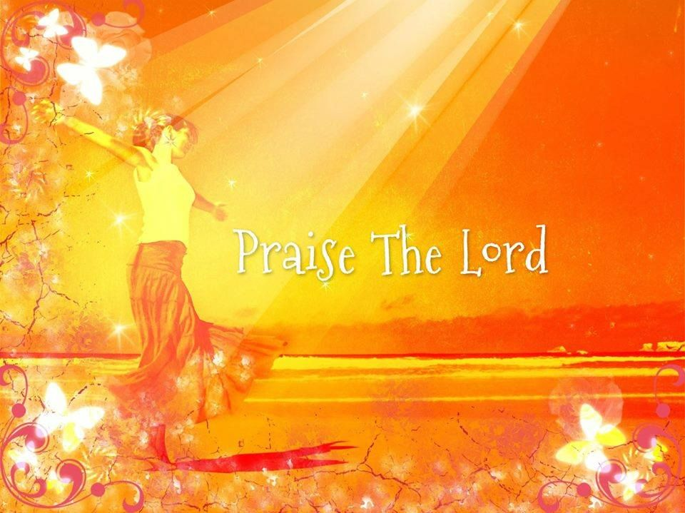 Pin By Sherry Sparks On Praise Him Pinterest Worship Christ
