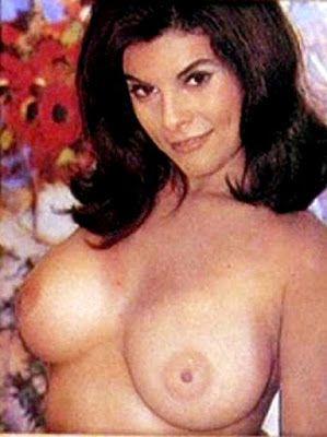 Indian actress namitha nude