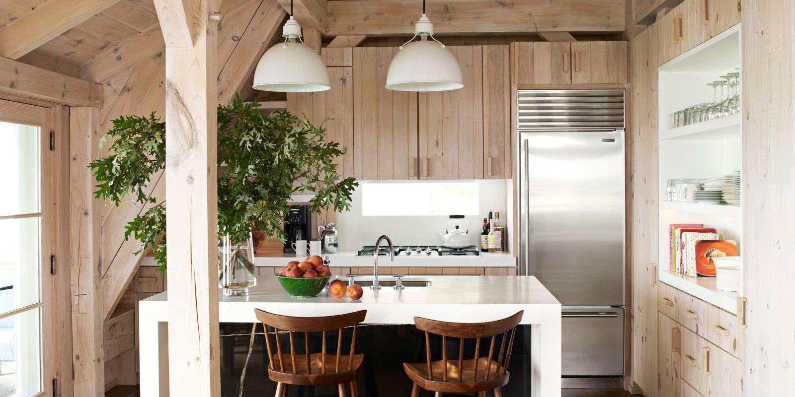 Wunderbar Küchendesign Jacksonville Beach Fl Fotos - Küche Set Ideen ...