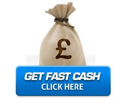 Pin On 24 7 Online Weekend Payday Loans