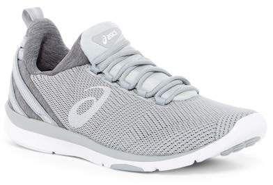 ASICS GEL Fit Sneaker Sana 3 3 Cross #crossfitshoes Training #crossfit #crossfit #crossfitshoes c1d75e5 - propertiindonesia.site