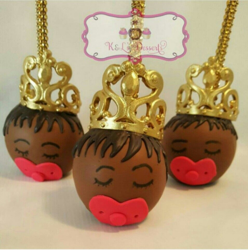 Chocolate Covered Apples | CANDY APPLES | Pinterest | Chocolate ...