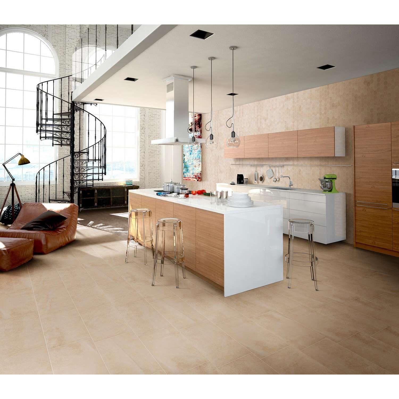 bodenfliesen | grau-beige | mit musterversand | fliesen in der, Wohnzimmer dekoo