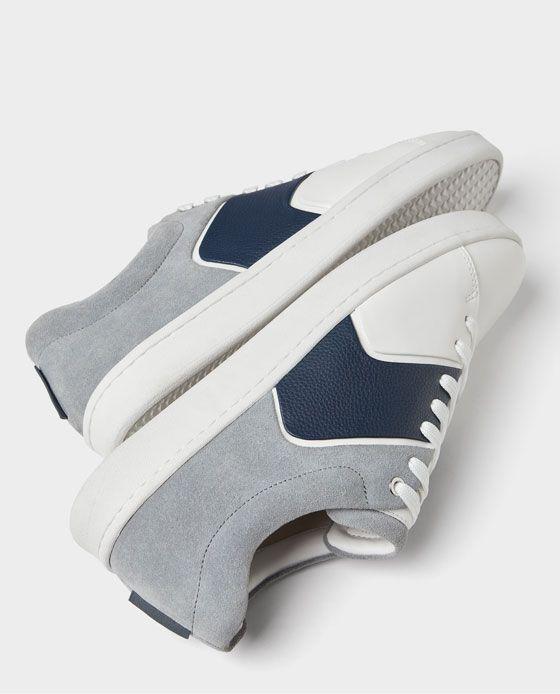 zapatos puma mujer venta zara
