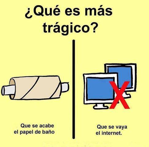 Preguntas interesantes #imagendeldia - Cachicha.com