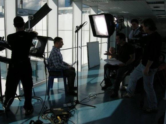 freelance video editor jobs in mumbai