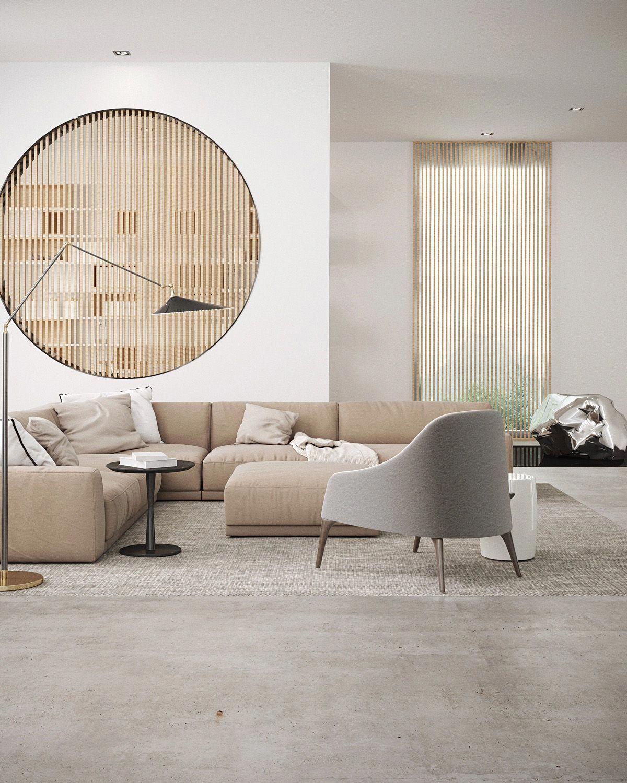 Modern Interior Design Definition Moderninteriordesign Modern Minimalist Living Room Minimalist Living Room Minimalist Interior Design