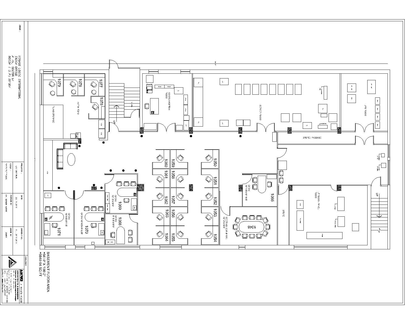 awesome basement floor plans for entertainment spaces exciting awesome basement floor plans for entertainment spaces exciting basement floor plans with interior design and