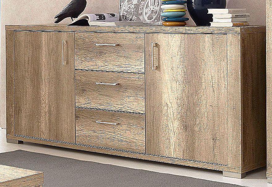 Sideboard, Breite 192 cm Jetzt bestellen unter https\/\/moebel - sideboard für wohnzimmer