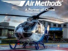 Haiti - Health : Air Ambulance Service in Haiti - HaitiLibre