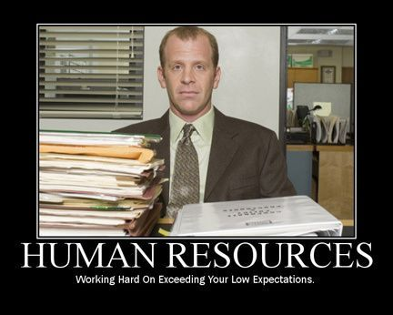 Over The Years I Ve Read A Lot Of Articles About Why People Leave Companies These Often Lack Perspective They Don Human Resources Humor Hr Humor Work Humor