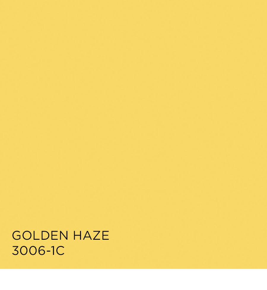 At First I Thought It Was Hilarious That Lowe S Pinned Up Some Paint Swatches And T Paint Colors For Home Exterior Paint Colors For House Yellow Painted Walls