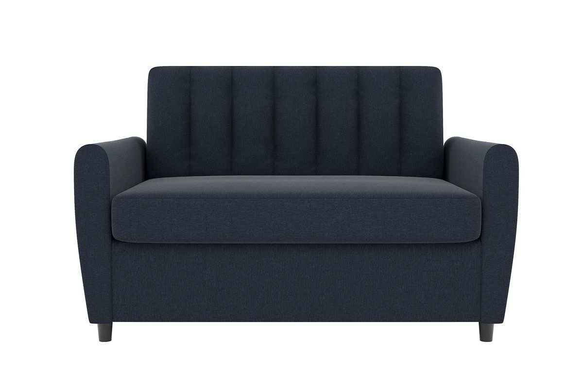 Super Lizeth Sofa Bed In 2019 Sofa Bed Sofa Bed Sofa Sleeper Creativecarmelina Interior Chair Design Creativecarmelinacom