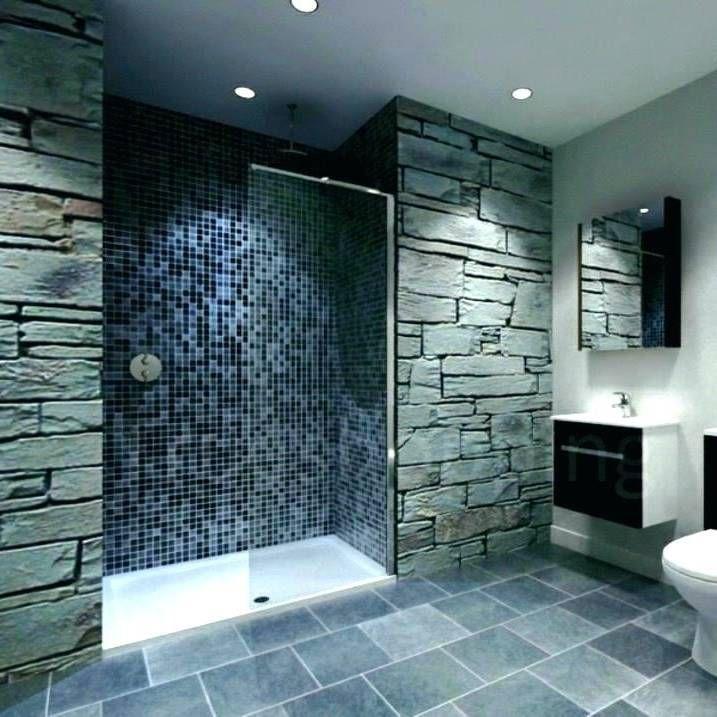 faience salle de bain moderne algerie | Salle de bain en ...