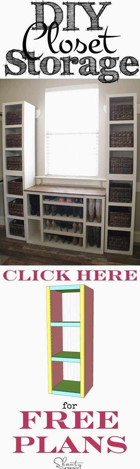 cheap bedroom decor ideas  check pin for many diy bedroom
