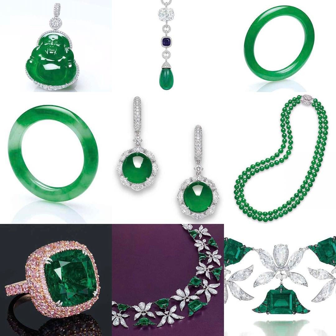 Christie S Hong Kong Magnificent Jewels 30 May 2017 Convention Hall Some Sale Highlights Christies Auction Ho Pink Diamond Jade Jewelry Jewelry