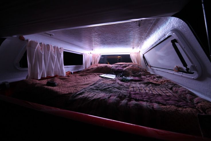 Pin By Malia Tong On Truck Stuff Truck Bed Camping