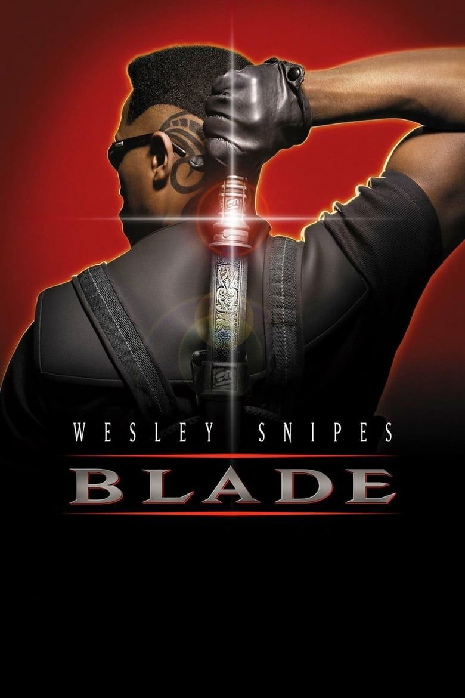 watch blade 1998 full movie online free