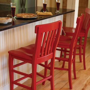 Bar Stool By Maine Cottage Cokie Bar Stool Mainecottage Bar
