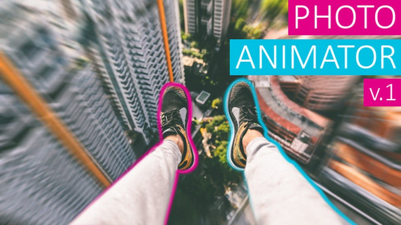 download: http://videohive/item/photo-animator/12972961?ref, Powerpoint templates