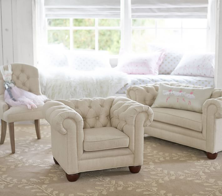 Best 10 Nursery Trends For 2015 Kids Sofa Bed Furniture 400 x 300