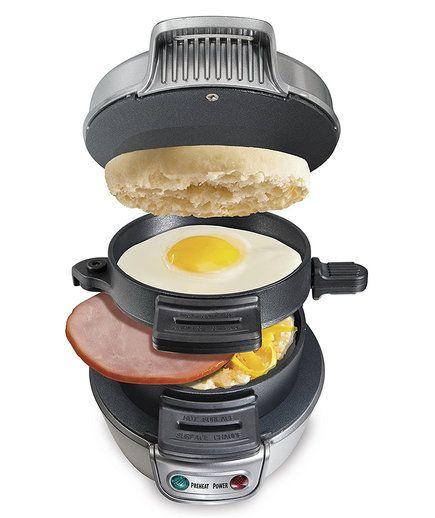 Best 5 Life Changing Kitchen Appliances On Amazon Breakfast 400 x 300