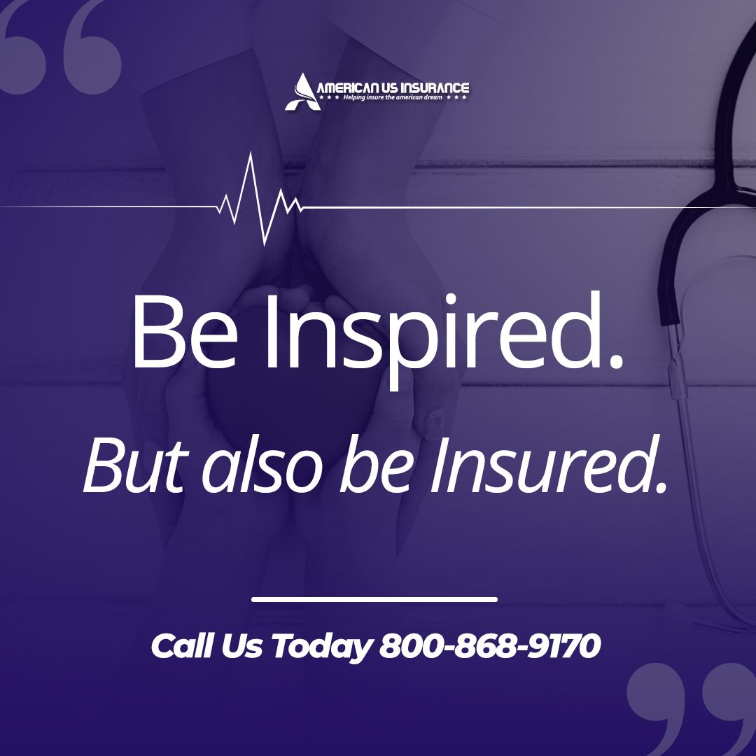 We Are An Independent Insurance Agency Which Means We Have Made