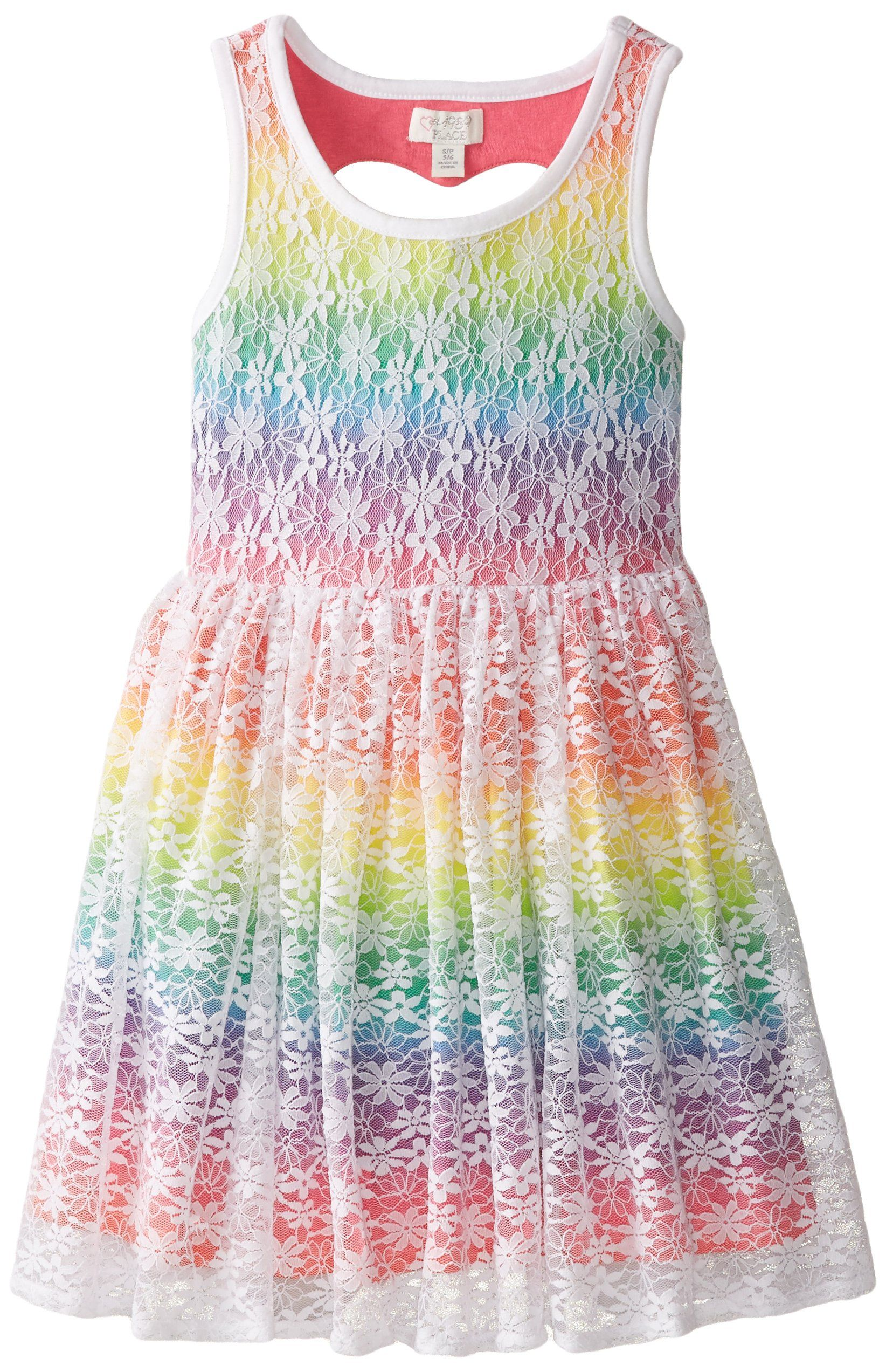 49287860 little girl clothes from kmart - Google Search | Rainbow Party ...