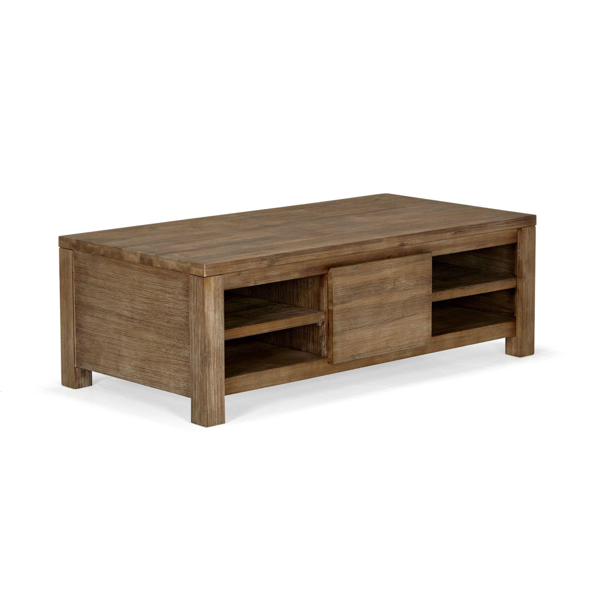 Table Basse De Salon Toundra Les Tables Basses Tables Basses  # Table Pour Manger Sur Canape