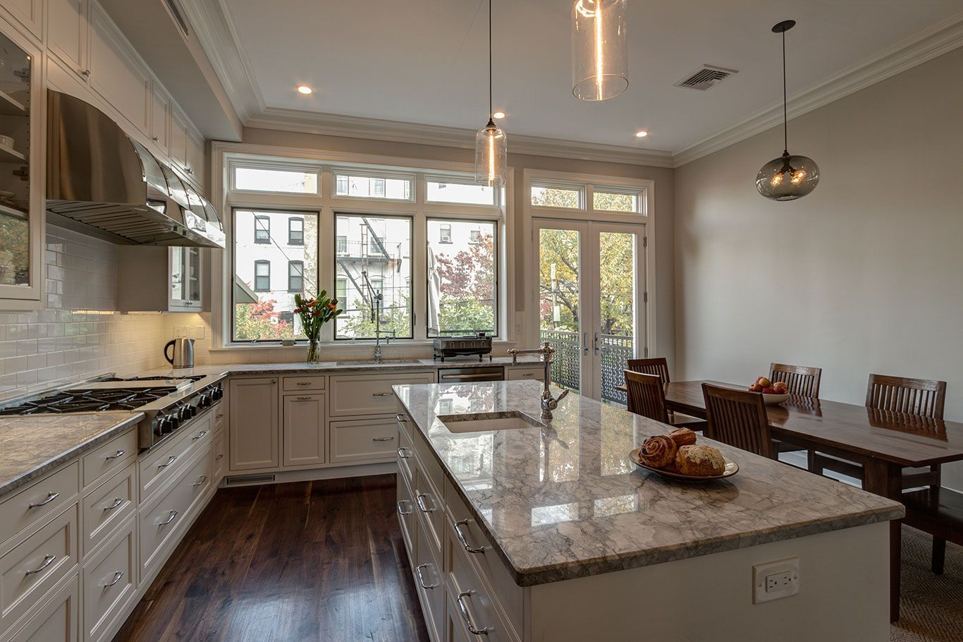 20+ Modern Kitchens Brooklyn - top Rated Interior Paint Check more ...