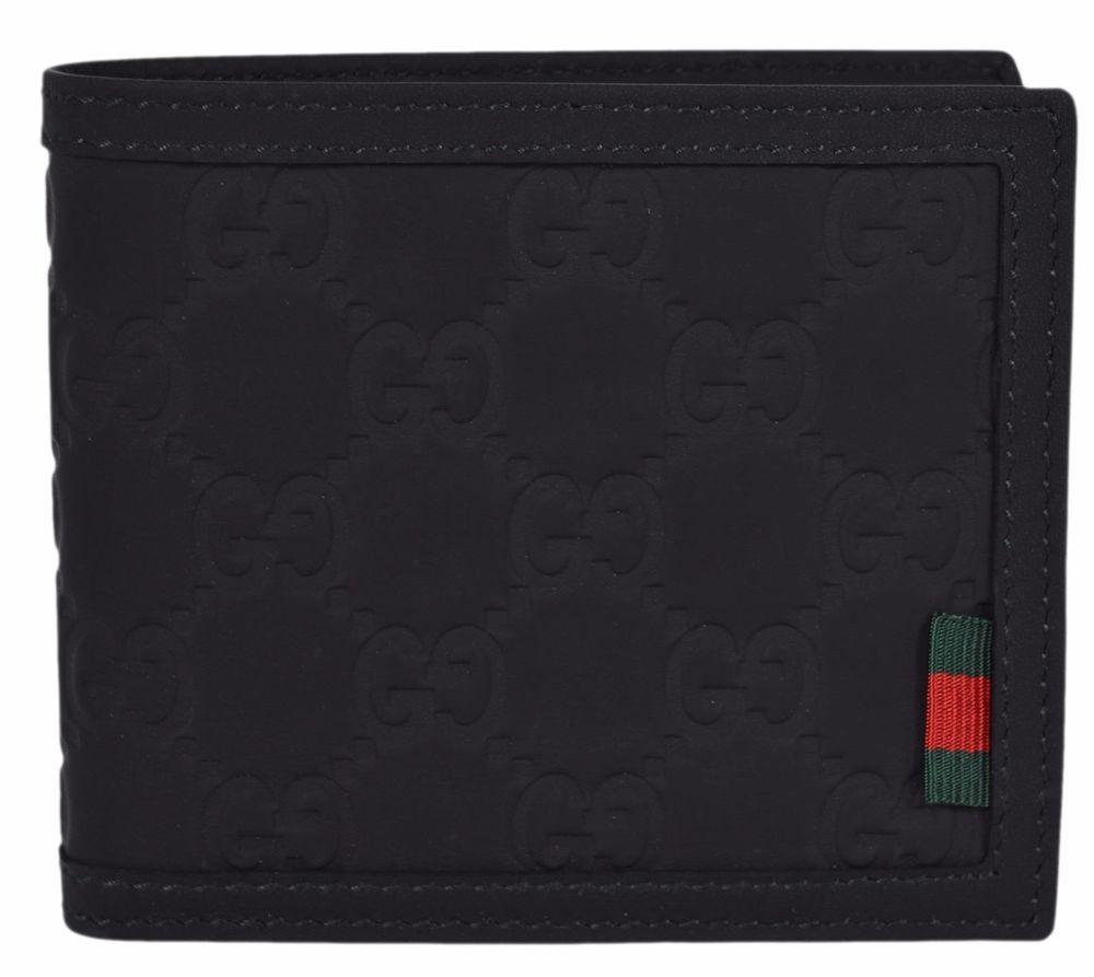 255dedcb694d Id Wallet, Gucci, Unique, Black, Accessories, Black People, Jewelry