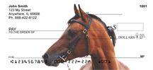 Arabian Horse Address Labels - Arabian Horse Label