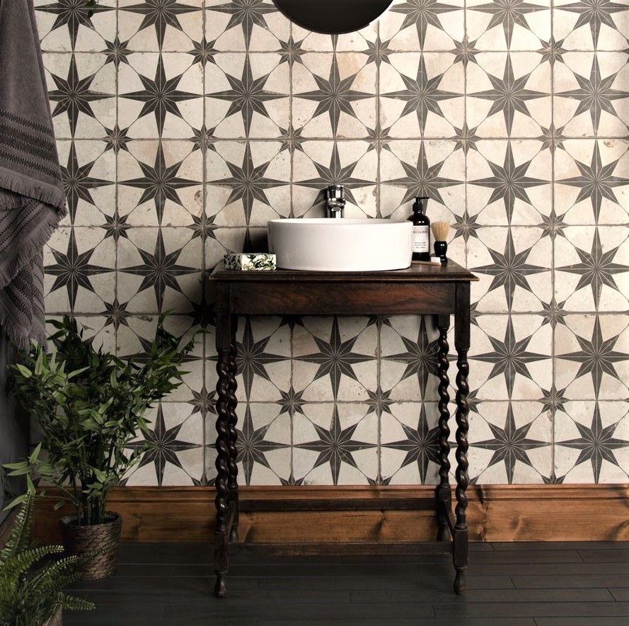 £36.00 per m2 #flooringideas #newflooring #vinylflooring #sheetvinyl #vinyltiles #zazousflooring #zazous #floortiles #flooringdesign #kitchenfloors #bathroomfloors #homeinspiration #bathroomdecor #interiorstyling #retroflooring #retrotiles #vintageflooring #vintagetiles #retrostyle #vintagestyle #interiorinspiration #homedecor #inspiringinteriors #flooringdesignideas #victorianflooring