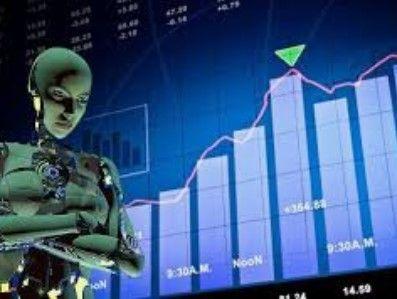 Best trading bot platform