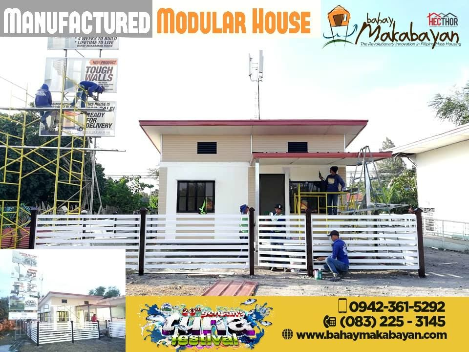 4 Key Advantages Of Manufactured Modular Homes Modular Homes Modular Home