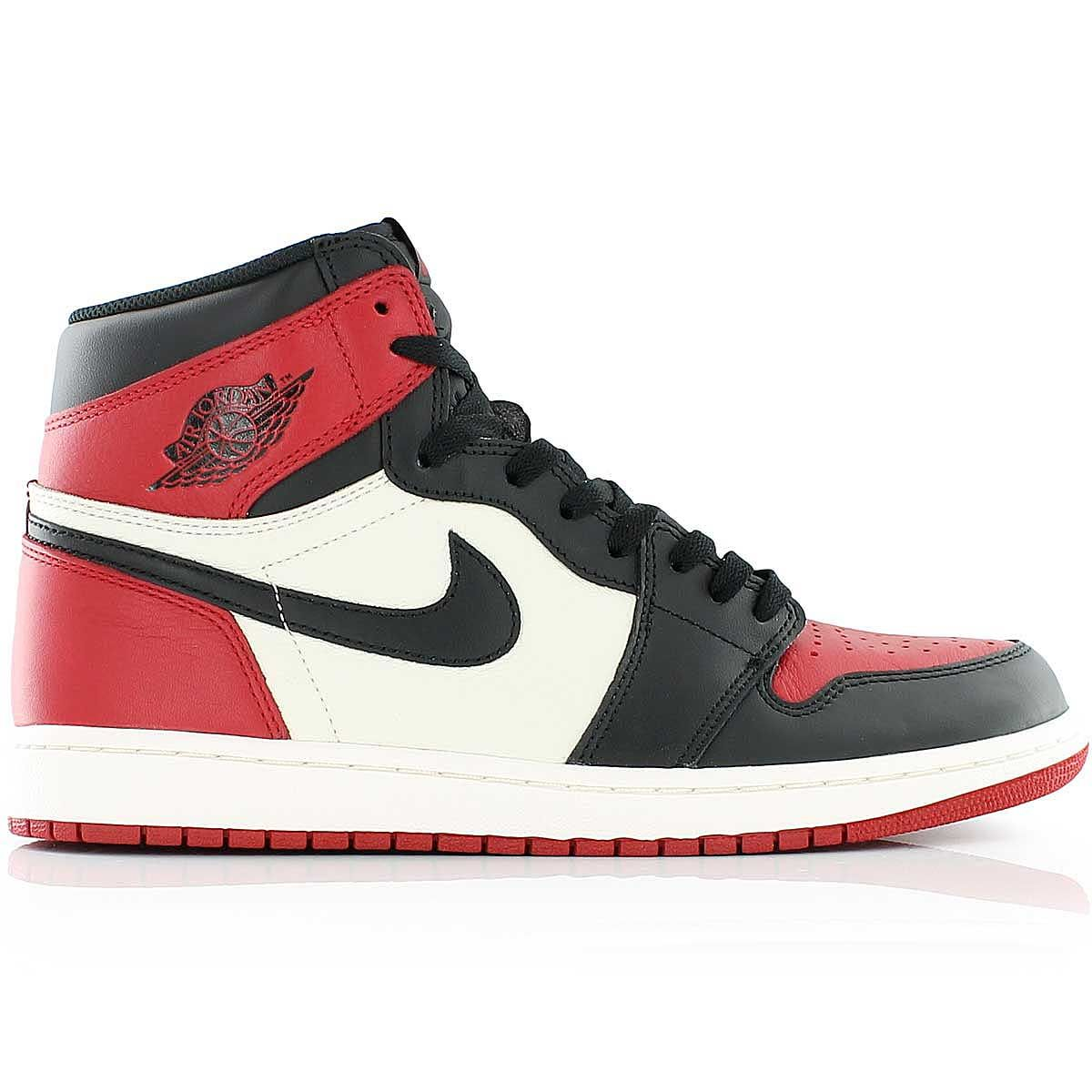 a5706b53aeaf0 Air Jordan 1 Retro High OG