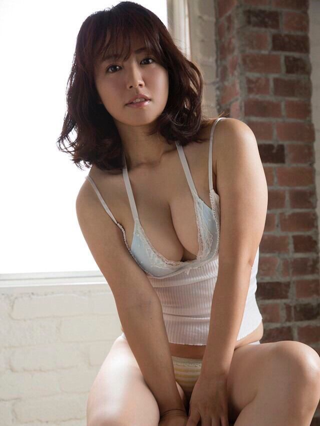 Sayaka Isoyama Japanese Idols Pinterest Physique