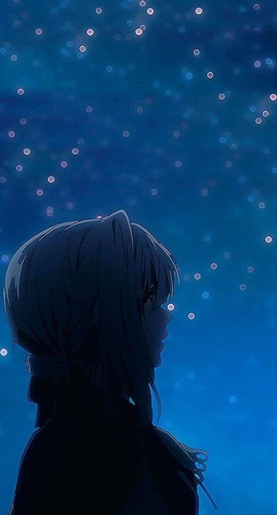 En İyi Anime Wallpaper +55 | Pixselle