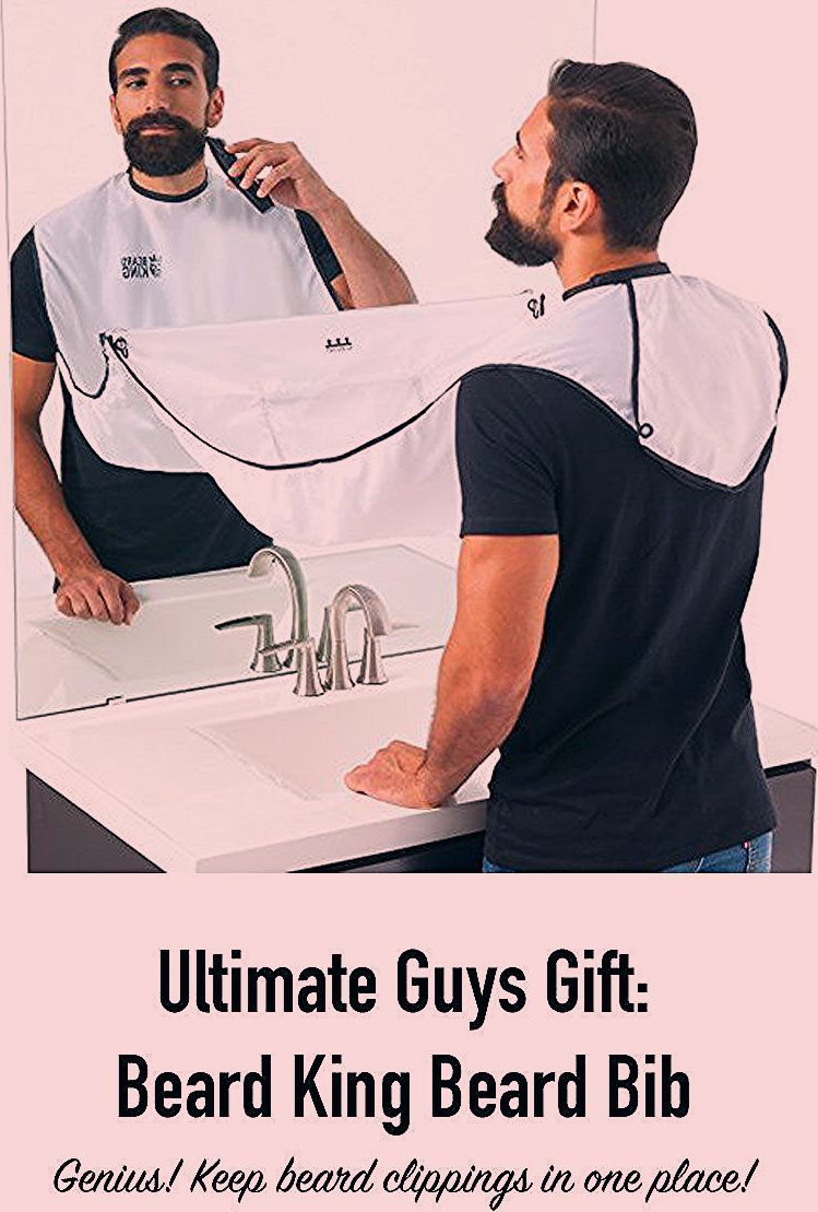 Are the guys in your life hard to buy for? Mine too.Especially when it comes t…