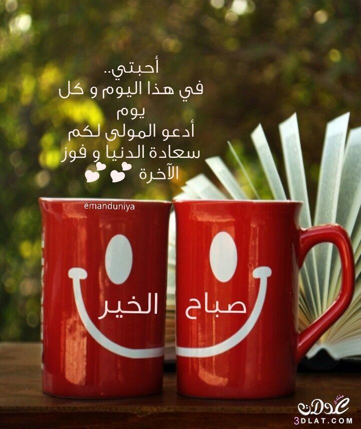 3dlat Net 31 15 Dec1 Bb5281619286378c78ce4f5e68b9c244 Jpg 720 856 Good Morning Arabic Letter Mugs Good Morning Photos