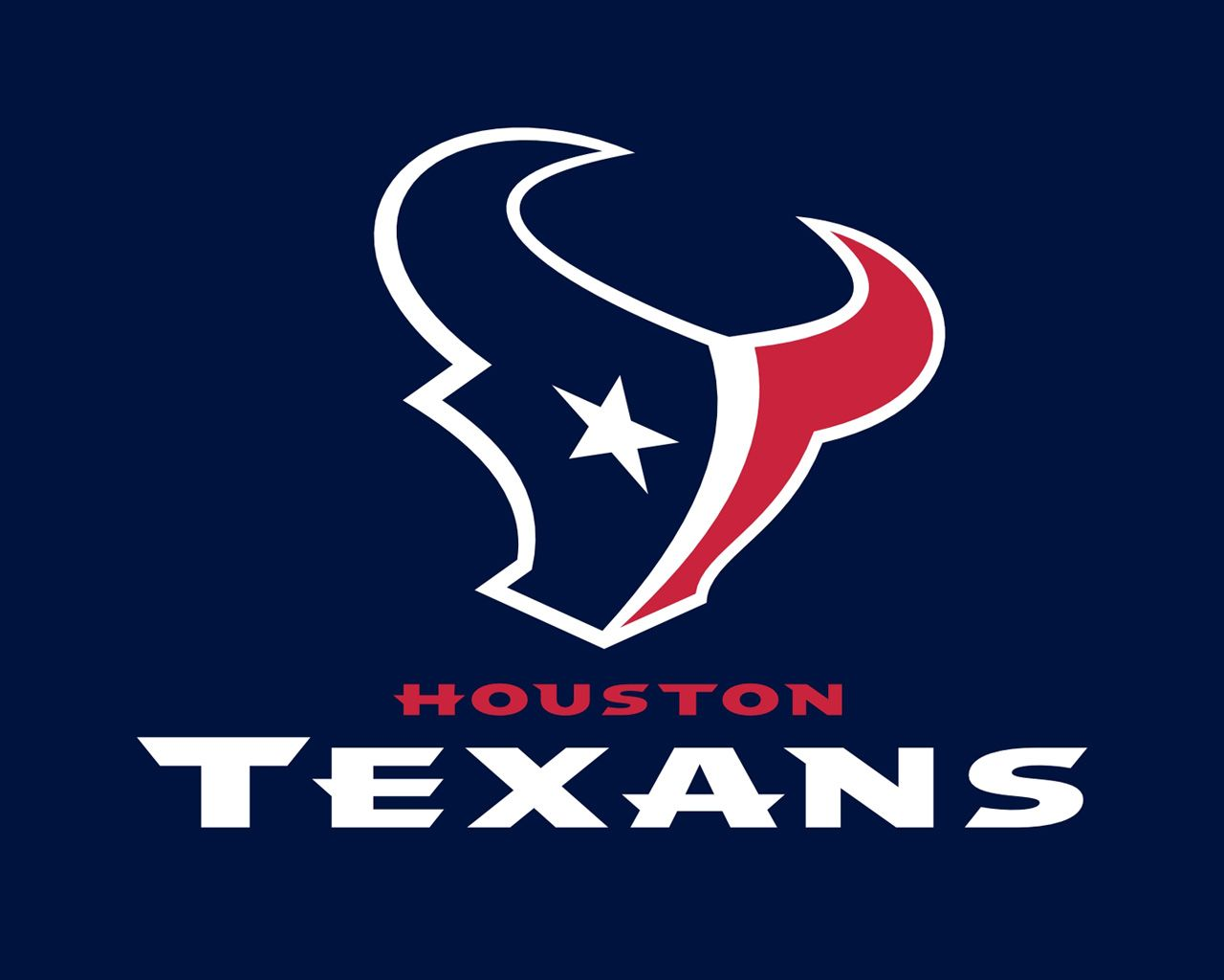 Pics photos houston texans logo chris creamer s sports - Houston Texans Wallpaper Hd Best Wallpaper Hd
