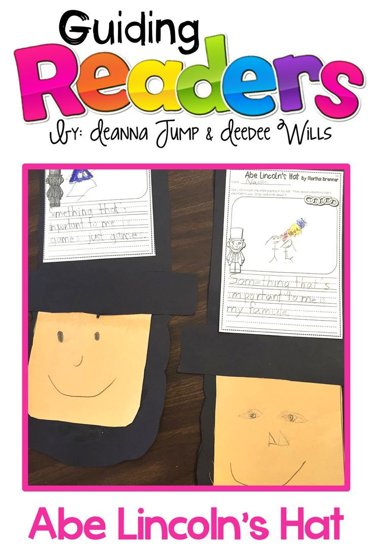 Abe Lincoln S Hat Guiding Readers For February These Lessons Have Reading Phoni Reading Comprehension Lessons Reading Comprehension Lesson Plans Abc Phonics [ 1104 x 736 Pixel ]