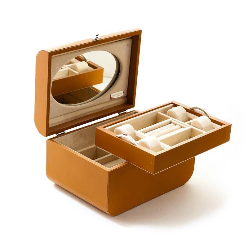 Hobby box интернет магазин альбом для монет альбонумизматико купить