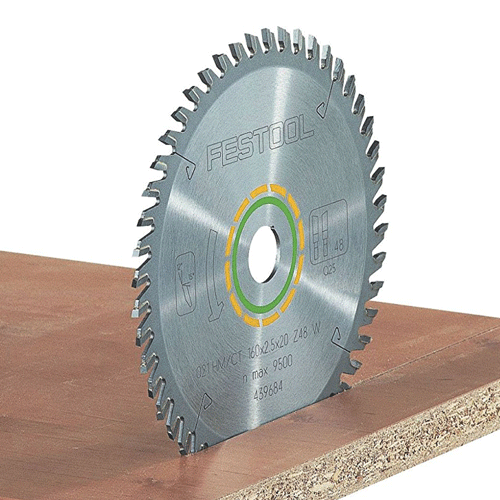 Circular Saw Blade Isolated On White Background Circular Saw Blades Saw Blade Circular Saw