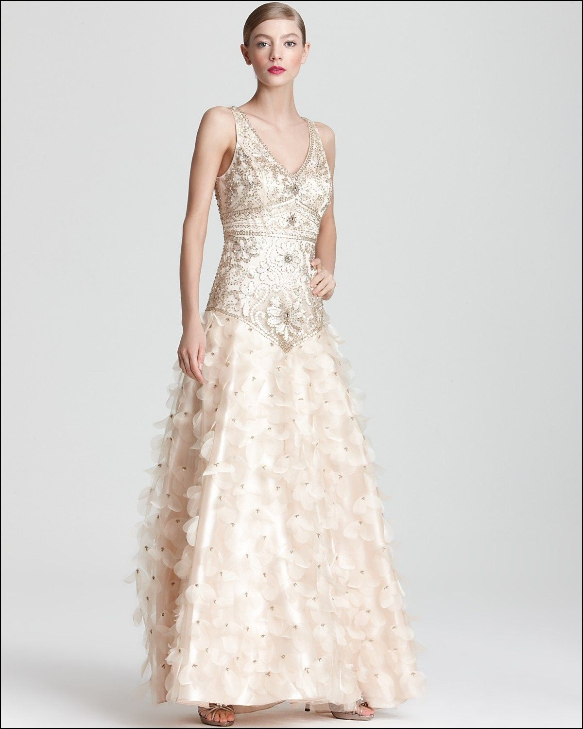 Bloomingdales bridesmaid dresses dresses and gowns ideas