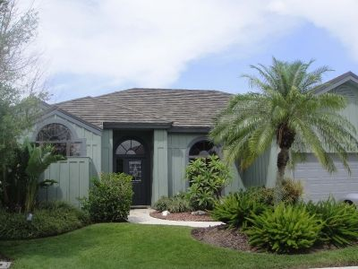 Home West Palm Beach Fl Decra Shake Xd Pinnacle Grey Www Decra Com With Images Metal Shake Roof Decra Roofing Roofing Systems