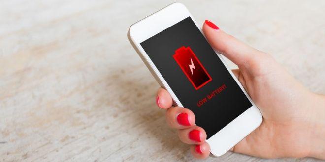 L'iPhone ha problemi di batteria? Colpa di iOS 10.1  #follower #daynews - http://www.keyforweb.it/liphone-problemi-batteria-colpa-ios-10-1/